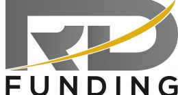 new rd funding logo